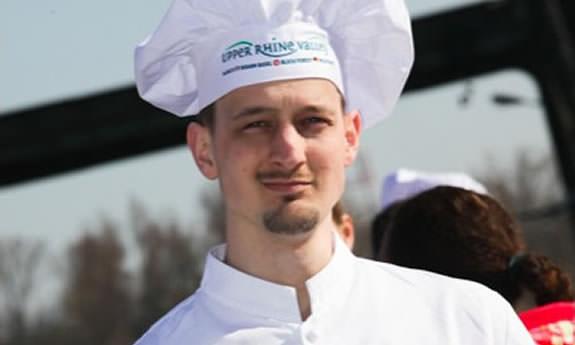 Chefs à Bord, l'émission est programmée sur Alsace 20